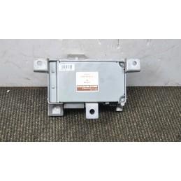 Centralina Servosterzo Smart Fortwo 450 dal 1998 al 2007 cod A4545450032