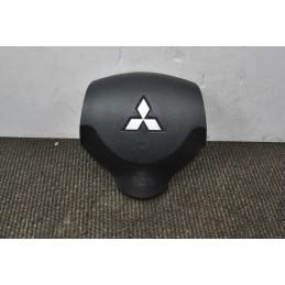Airbag Volante Mitsubishi Colt dal 2004 al 2012 Cod 611044600B