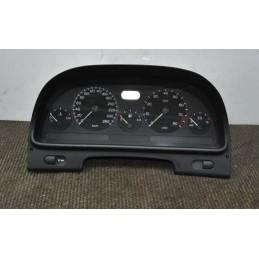 Strumentazione contachilometri Lancia Kappa Dal 1994 al 2001