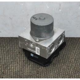 Pompa modulo ABS Ford Mondeo  dal 2000 al 2007 cod: 9G91-2C405-AA