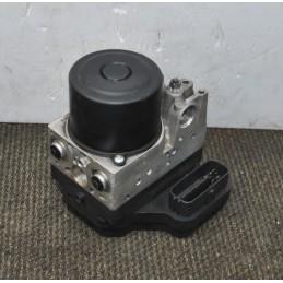 Pompa modulo ABS Daihatsu Terios  dal 2006 in poi cod : 44510-B4031