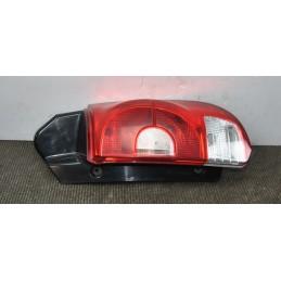 Fanale stop posteriore Destro Dx Mitsubishi Colt dal 2004 al 2012