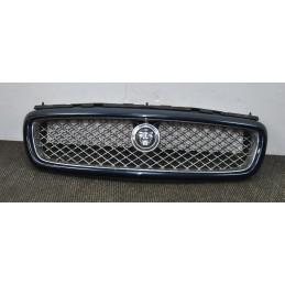 Griglia anteriore Jaguar X-type Xtype  dal 2001 al 2009