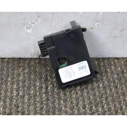 Sensore angolo di sterzata Audi A3 dal 2003 al 2012 cod: 1K0959654