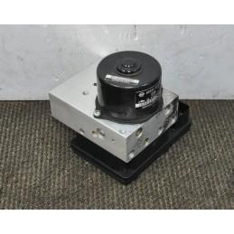 Pompa modulo ABS Ssangyong Actyon  Dal 2006 al 2018 cod: 48940-09300