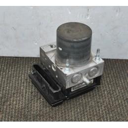 Pompa modulo ABS Mitsubishi Colt dal 2004 al 2012 cod: 0265230168