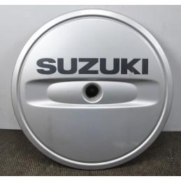 Cover supporto Ruota di Scorta Suzuki Grand Vitara dal 1999 al 2015