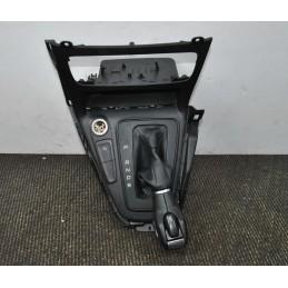 Console Centrale Cambio Automatico  Ford Focus  dal 2014 al 2018 cod F1EP-7E034