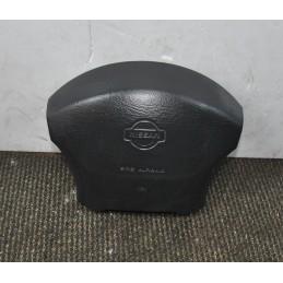 Airbag volante  Nissan Micra K11  dal 1992 al 2002