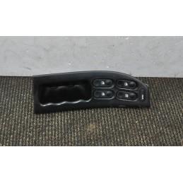 Bocchetta anteriore destra  Lancia kappa dal 1994 al 2001