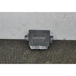 Centralina parcheggio Ford Focus  dal 2011 al 2018 cod F1ET-15K866-AH
