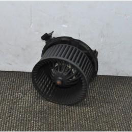 Ventola riscaldamento Nissan Note  Dal 2004 al 2013 cod F667217D