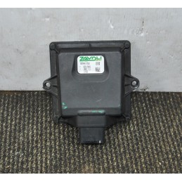 Centralina GPL zavoli Honda FR-V 1.8 benz dal 1999 al 2005 cod DE817085