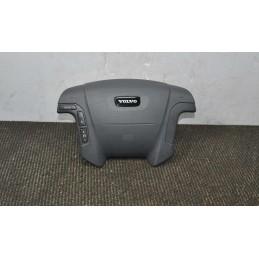 Airbag Volante Volvo V70 Dal 2000 al 2007 cod 8626843
