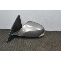 Specchietto Retrovisore Sinistro  Renault Laguna Coupe dal 2011 al 2020 Cod 026098