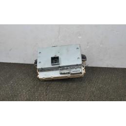Body computer Fiat Punto 188 dal 1999 al 2005 cod. 46798452