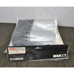 Copri sella fodera MBK Stunt 50 dal 1999 al 2002 cod 5JH-W0702-10