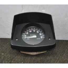 AutoRadio stereo BMW mini cooper r50/53 senza codice blocco cod 65126927904