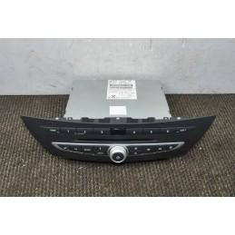 Autoradio lettore CD Renault Laguna Coupe dal 2011 al 2020 Cod 281150053R