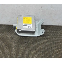 Centralina airbag Daihatsu Sirion dal 2005 al 2015 cod 89170-B1190