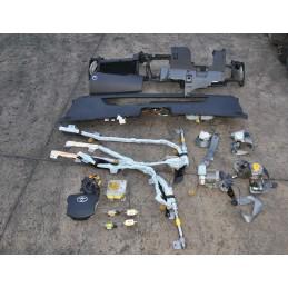 Pulsante Freno a mano Toyota Prius Dal 2003 al 2009 cod: 15A685