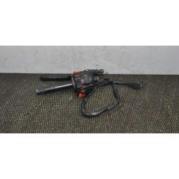 Devioluci Sinistro Sx Cagiva Freccia C9 125 del 1987 al 1991