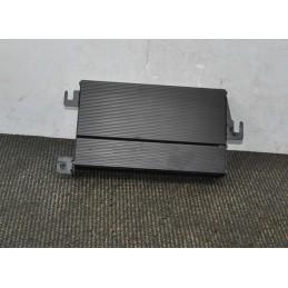 Amplificatore audio  JEEP Grand Cherokee  dal 2005 al 2010 cod : 56038407AD