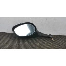 Specchio retrovisore  Kymco  dal 2010 al 2017 Cod. 0014653