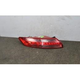 Fanale stop posteriore sinistro SX Renault Laguna Coupe dal 2011 al 2020 Cod 265550005R