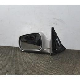 Specchietto Retrovisore Sinistro SX Hyundai Terracan dal 2001 al 2007 cod 012155
