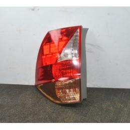 Fanale Stop Posteriore Destro DX Honda FR-V dal 1999 al 2005 COD: 0927/4991