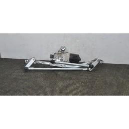 Motorino tergicristallo  Chevrolet Spark dal 2010 al 2015 Cod. 95228166