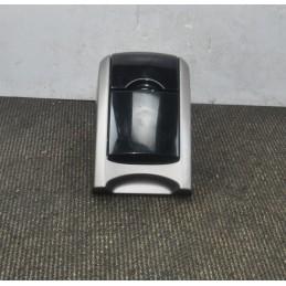 Console centrale porta tazza  Toyota Prius Dal 2003 al 2009 Cod. 1A823-006G