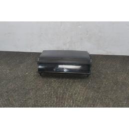 Vano porta oggetti  Toyota Prius Dal 2003 al 2009 Cod. 55420-47010