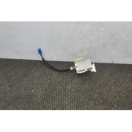 Alimentazione resistore Toyota Prius Dal 2003 al 2009 Cod. 44535-47050