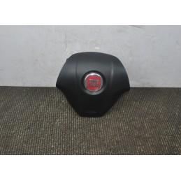 Airbag Volante Fiat Punto Evo  dal 2009 al 2012 cod:07355162010