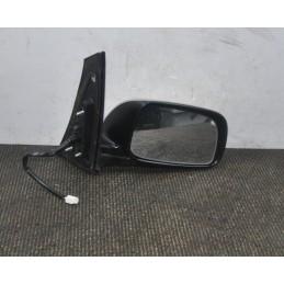 Specchietto esterno destro DX  Toyota Prius Dal 2003 al 2009 Cod. 012227