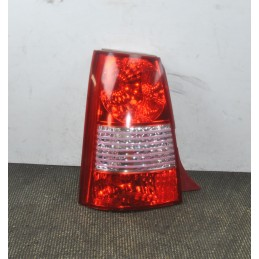 Fanale stop sinistro SX Kia picanto  Dal 2004 al 2008 Cod. 92401070 L