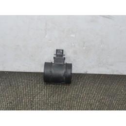 Debimetro flussometro Opel Astra H 1.3 / 1.7 /1.9 dal 2004 al 2011 codice: 0281002832