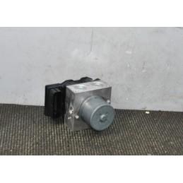 Pompa modulo ABS Ford Mondeo  dal 2000 al 2007 codice: AG91-2C405-AA