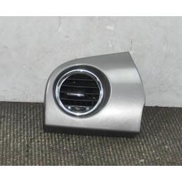 Bocchetta aria Sinistra SX Lancia Ypsilon dal 2003 al 2011 cod : 51803292