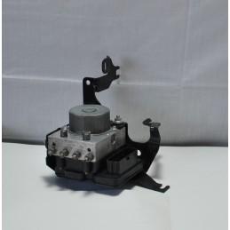 Pompa modulo ABS Renault Captur dal 2013 al 2019 cod. 476001288R