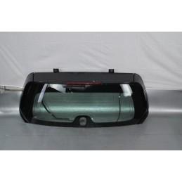Portellone bagagliaio Smart for four Cod. 43R-009007