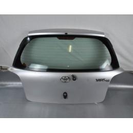 Portellone bagagliaio Toyota Yaris  Dal 1998 al 2004
