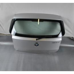 Portellone bagagliaio BMW serie 1 E87 dal 2001 al 2008