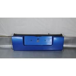 Portellone bagagliaio  Citroen C2 dal 2003 al 2010
