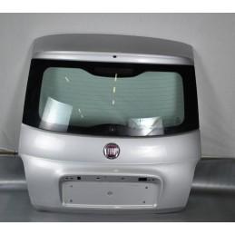 Portellone bagagliaio completo Fiat 500 dal 2007 al 2015