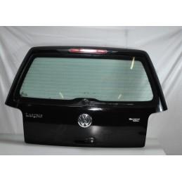 Portellone Bagagliaio posteriore  Volkswagen Lupo dal 1998 al 2005