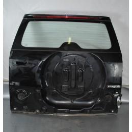 Portellone bagagliaio posteriore Dr 5 Dr5 dal 2007 al 2014