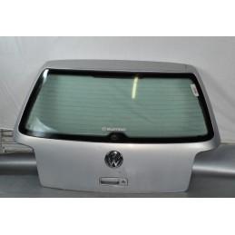 Portellone bagagliaio Volkswagen Golf IV  dal 1997 al 2004